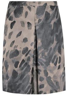 Max Mara Ketty skirt