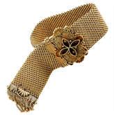 Heritage 14K Victorian Bracelet