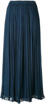 Mes Demoiselles pleated skirt - women - Viscose - 38