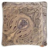 Etro Home Aberdeen Grayland Cushion Pillow