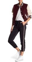 UNIONBAY Erica Stretch Sateen Sport Pants (Juniors)