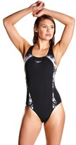 Speedo Pool Swimsuit