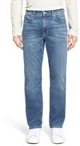 Joe's Jeans Brixton Slim Straight Fit Jeans (Kameron)