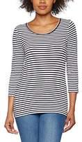Rene Lezard Women's T1E0066 T-Shirt