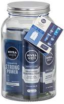 Nivea Men Protect & Groom Gift Set
