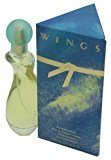 Giorgio Beverly Hills Wings By For Women. Eau De Toilette Spray 3.0-Ounce Bottle