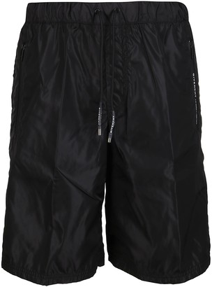 Givenchy Address Jogging Shorts