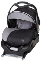 Baby Trend secure snap tech 35 infant car seat - europa