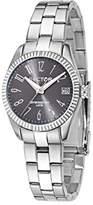 Sector Women's Watch 240 Analog Quartz Stainless Steel R3253579522