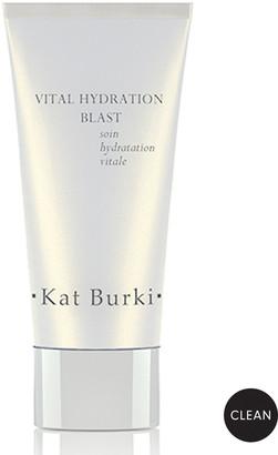 Kat Burki 4.4 oz. Complete B Vital Hydration Face Blast