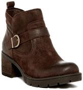 Børn Dorete Boot