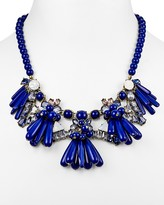 "BaubleBar Greta Collar Necklace, 16.5"""