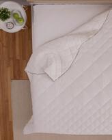 Intelli Pedic Intelli-Pedic Comfortone Comforter