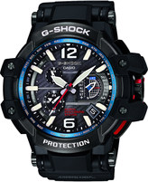 G-Shock GPW10001AER gravitymaster resin watch