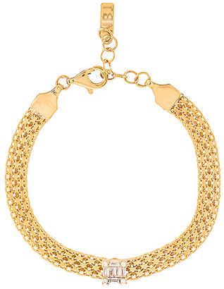 Natalie B Monet Bracelet