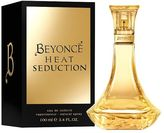 Beyonce Heat Seduction Eau De Toilette 100ml