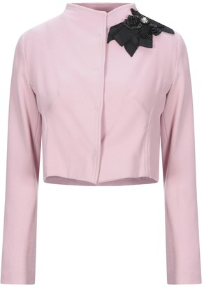 ANNA RACHELE Suit jackets