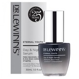 Dr Lewinn's Eternal Youth Day & Night Serum 30ml