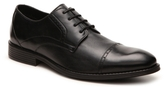 Stacy Adams Radford Cap Toe Oxford