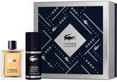 Lacoste L'Homme 100ml Gift Set