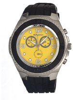 Breed 2006 Rogue Mens Watch