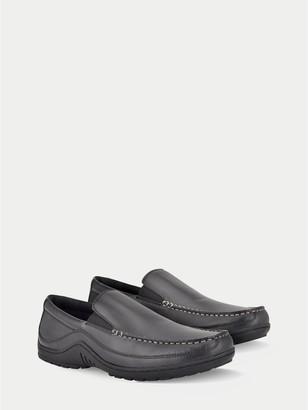Tommy Hilfiger Slip-On Shoe