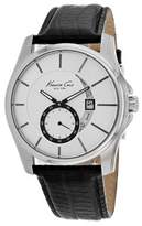Kenneth Cole Classic Men's 10018020.