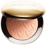 Thumbnail for your product : Atelier Coup de Soleil Beauty Butter Powder Bronzer