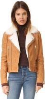 IRO Noemi Jacket