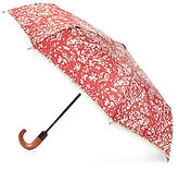 Patricia Nash Wildflower Collection Magliano Floral Umbrella