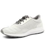 adidas Mia Bounce 2 White/Grey