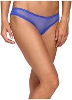 OnGossamer Crystal Hip Bikini 3202C