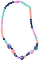 Osh Kosh Beaded Necklace