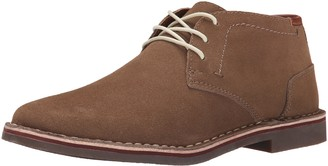 Kenneth Cole Reaction Men's Desert Sun Chukka Boot