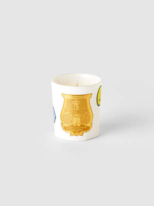 Cire Trudon Six Scented Candle