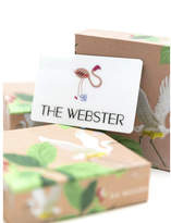 Gift Card $2000 Webster Gift Card - None