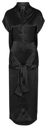 R 13 Long dress