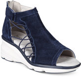 Jambu Women's Naomi Cutout Casual Sandals
