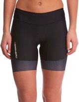 Louis Garneau Women's Pro 6 Carbon Tri Shorts 8136916