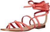 Splendid Women's SPL-Carly Toe Ring Sandal