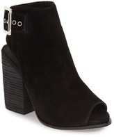 Jeffrey Campbell Women's 'Brianna' Sandal