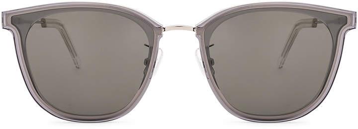 Gentle Monster Pixx Sunglasses