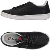 Lotto Leggenda Low-tops & sneakers - Item 11351404