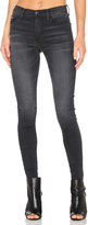 Black Orchid Gisele High Rise Super Skinny