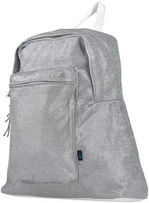Golden Goose Backpacks & Fanny packs