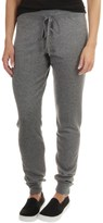 Tommy Bahama Hobar Sweater-Knit Joggers (For Women)