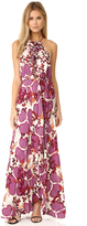 Diane von Furstenberg Veronnica Dress