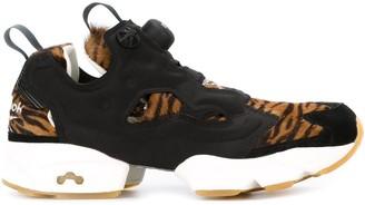 Reebok Instapump Fury Jungle Book sneakers