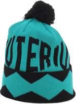 Iuter Hats - Item 46405854