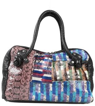 Collection Privée? Handbag